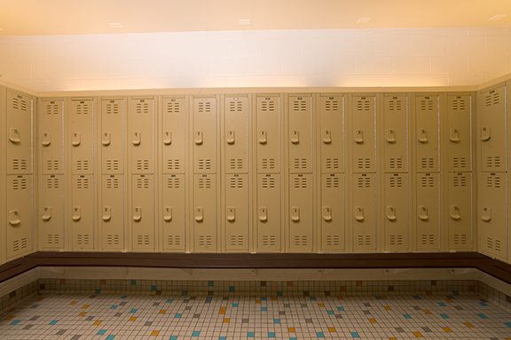 Scranton-tufftec-lockers_13739682544_o