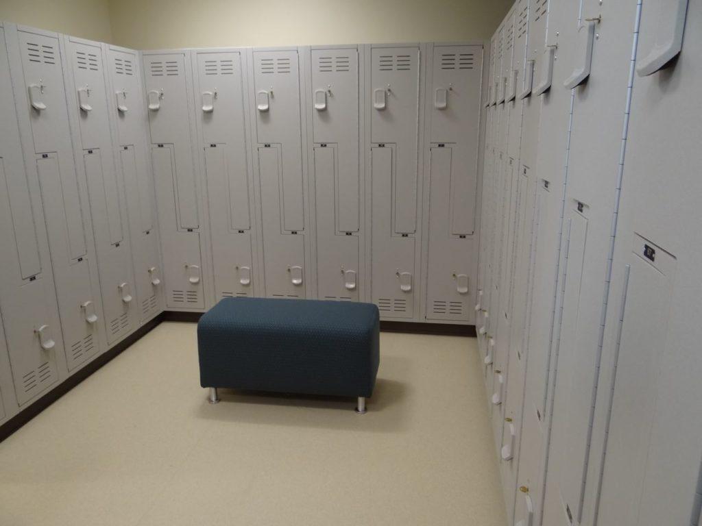 Scranton-tufftec-lockers_13740044324_o
