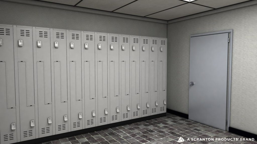 Scranton-tufftec-z-lockers_27304338050_o